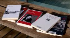 Llibres Alda Merini