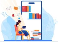 Clubs de lectura virtuals XBM