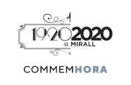 Banner Commemoració 1920-2020