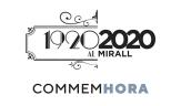 Banner especial temàtic 1920-2020