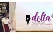 Guanyadora Premi Delta 10 edició