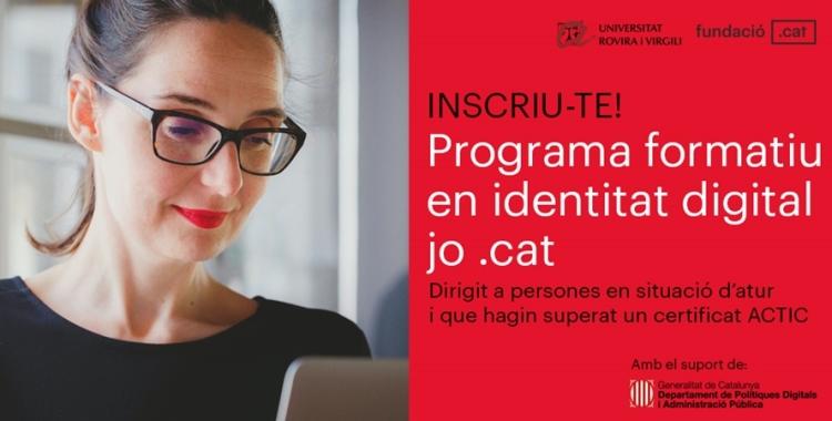 Curs Jo.cat