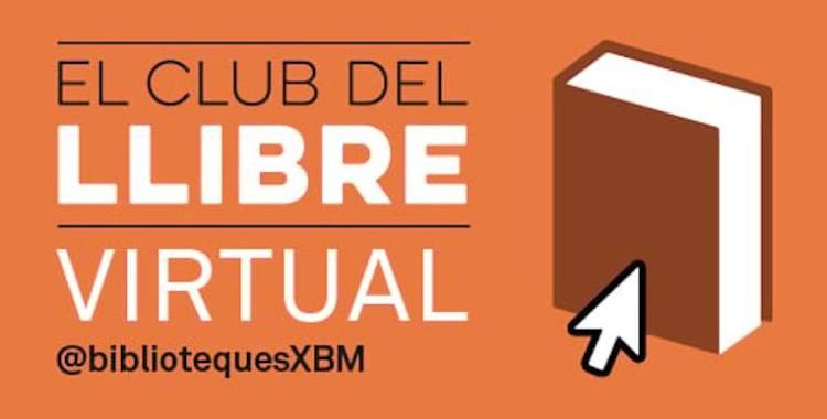 Club del llibre virtual