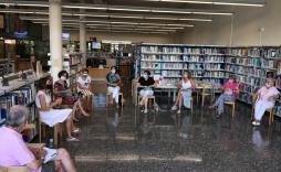 activitats club lectura juliol 2021